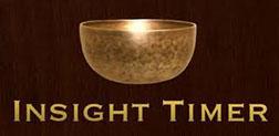 insight_timer_logo2