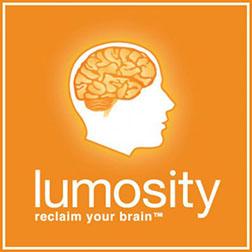 lumosity-logo