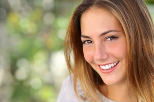 bigstock-Beautiful-Woman-With-A-Whiten--51115753