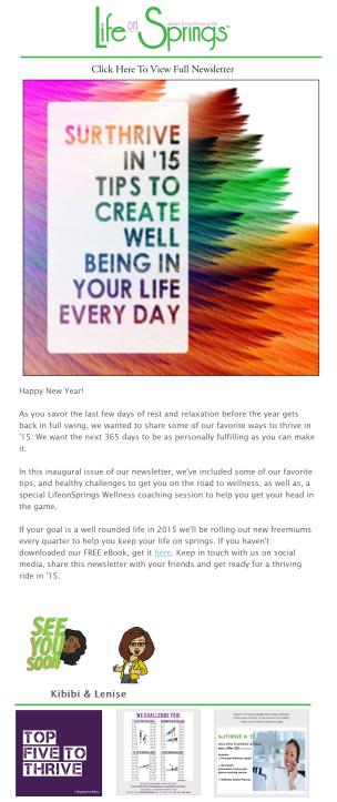 Newsletter_4_site